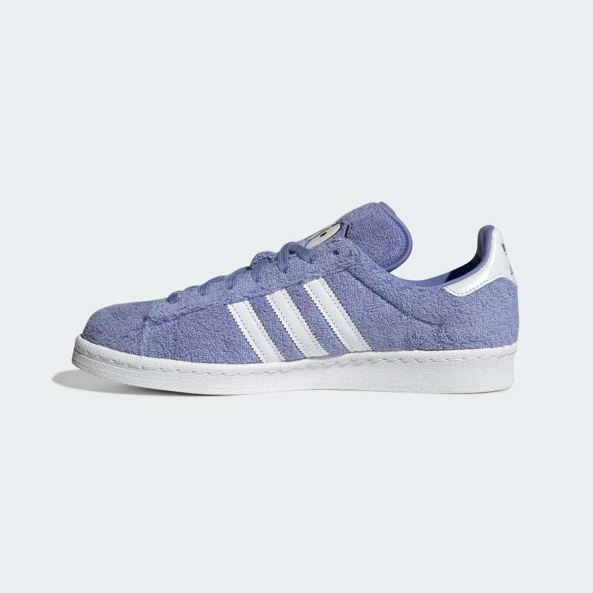 Campus_80s_South_Park_Towelie_Shoes_Purple_GZ9177_06_standard