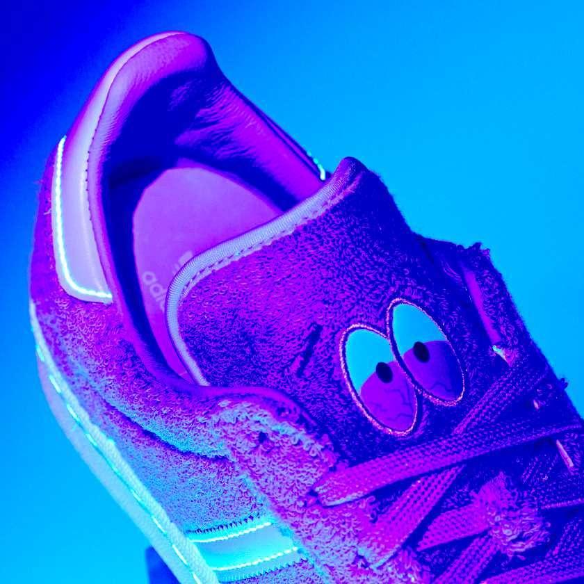 Campus_80s_South_Park_Towelie_Shoes_Purple_GZ9177_43_detail