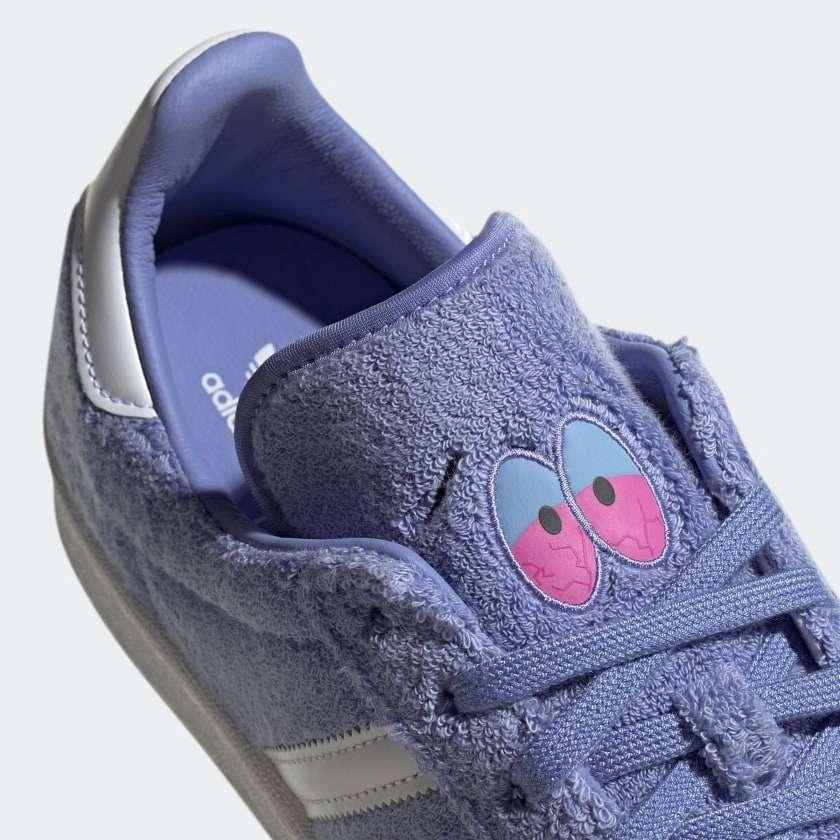 Campus_80s_South_Park_Towelie_Shoes_Purple_GZ9177_44_detail