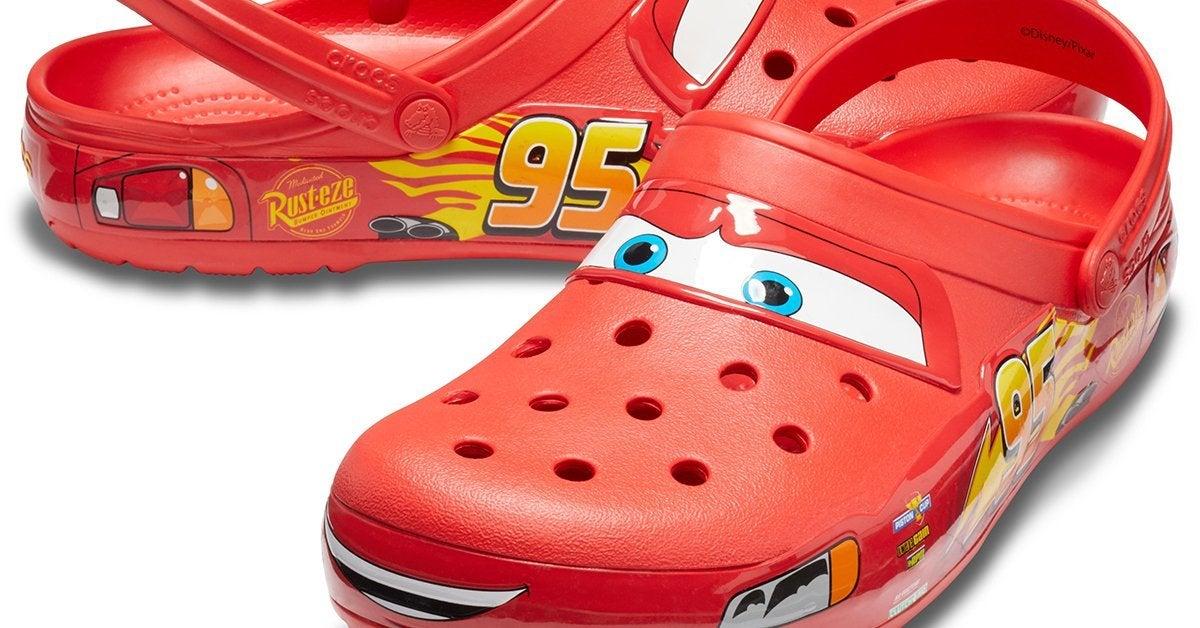cars-crocs-top