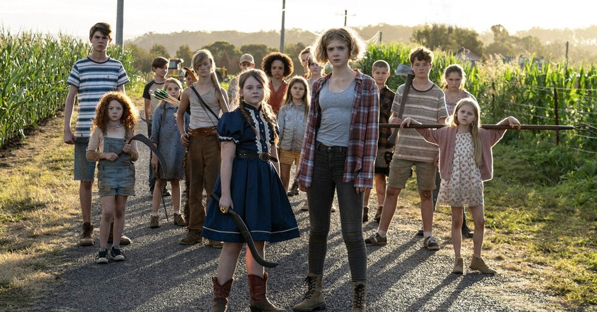 children of the corn reboot movie stephen king header