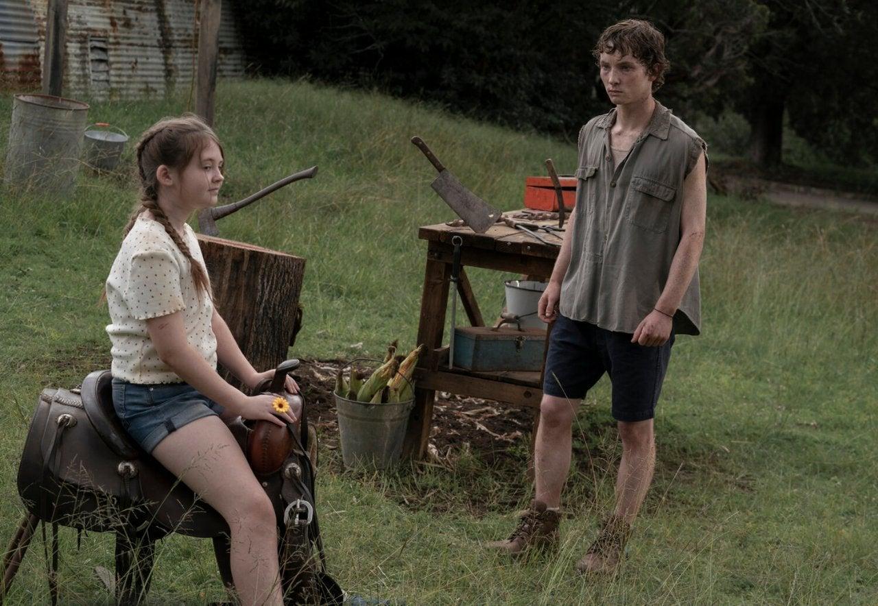children of the corn reboot stephen king 10