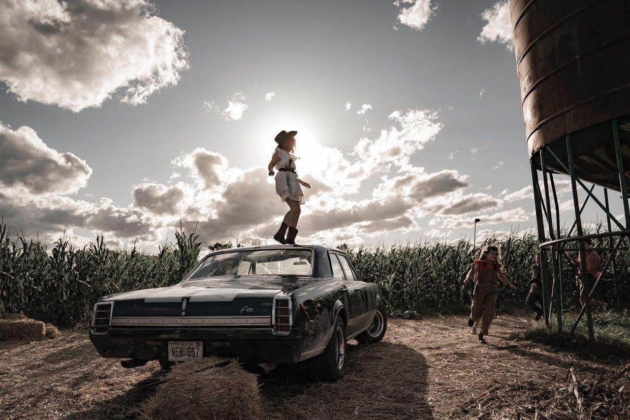 children of the corn reboot stephen king 4