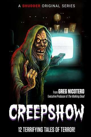 creepshow_default