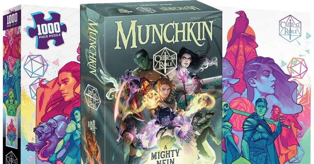 critical-role-munchkin-puzzles