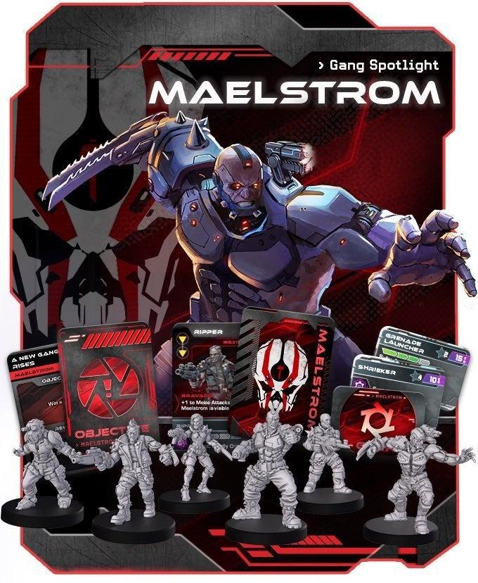 Cyberpunk-Red-Combat-Zone-Maelstrom