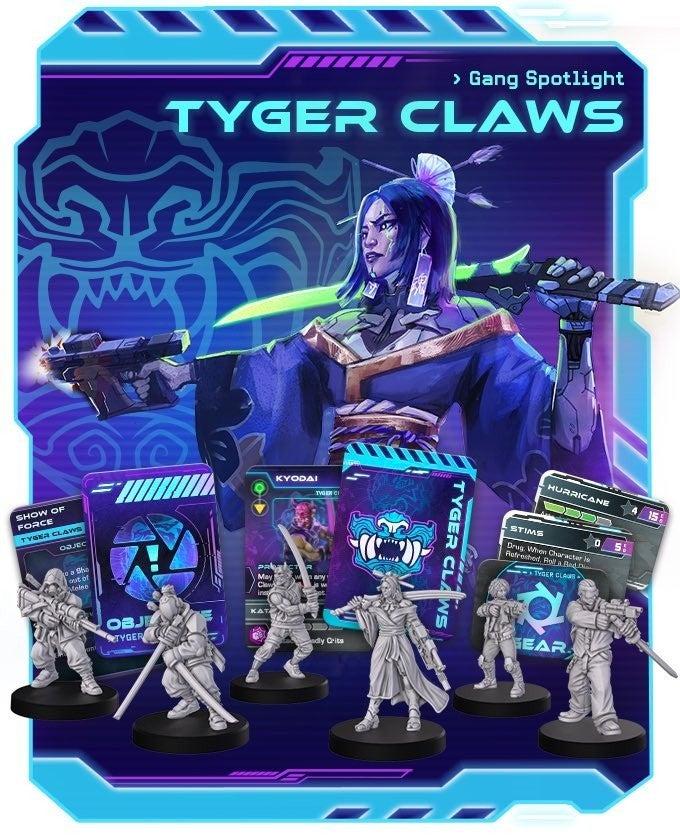 Cyberpunk-Red-Combat-Zone-Tyger-Claw