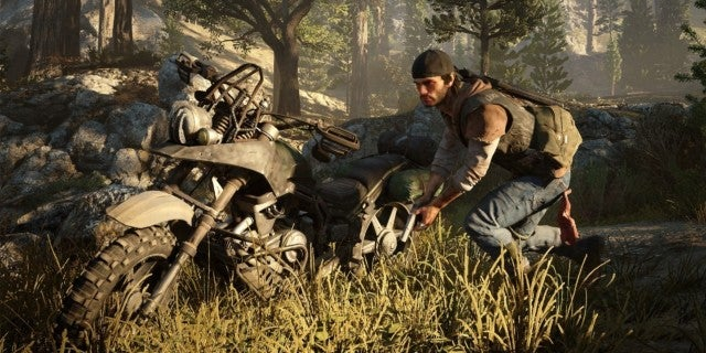 days gone screenshot new cropped hed
