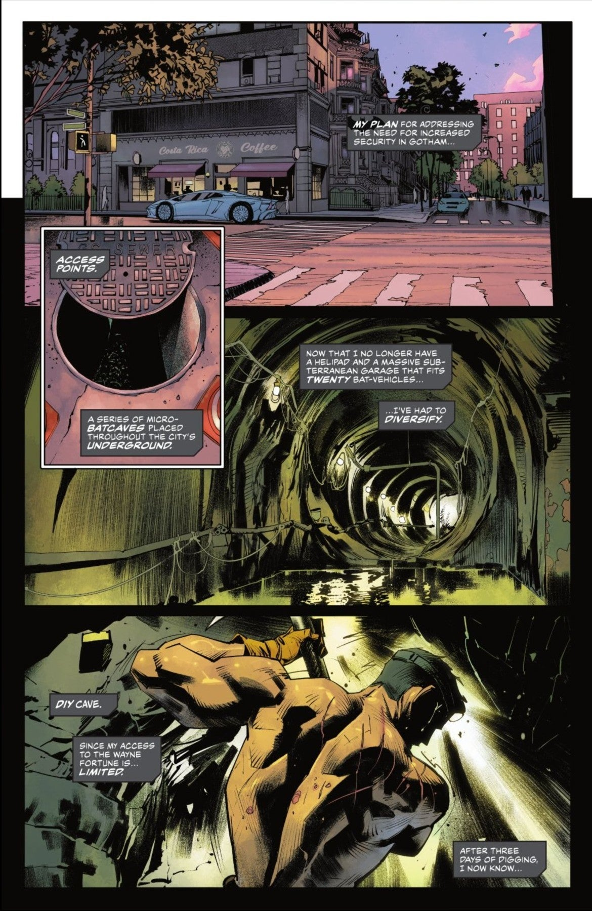 Detective Comics 1034 Spoilers_2