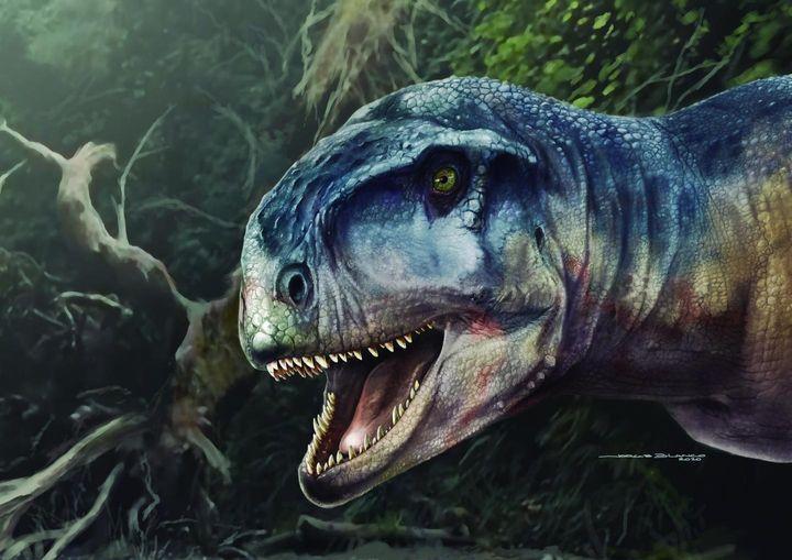 dinosaur-argentina