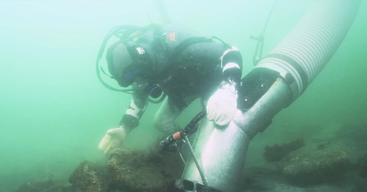Discovery Channel's Bering Sea Gold - Season 10 Sneak Peek