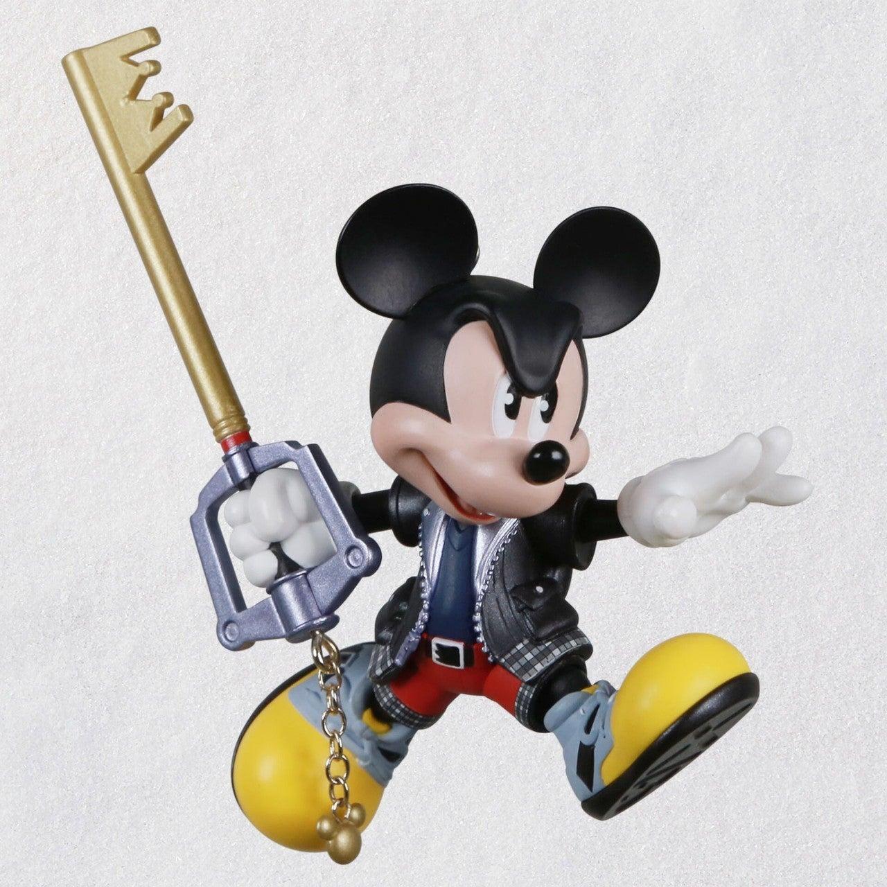 Disney-Kingdom-Hearts-King-Mickey-Keepsake-Ornament_1799QXD6535_01