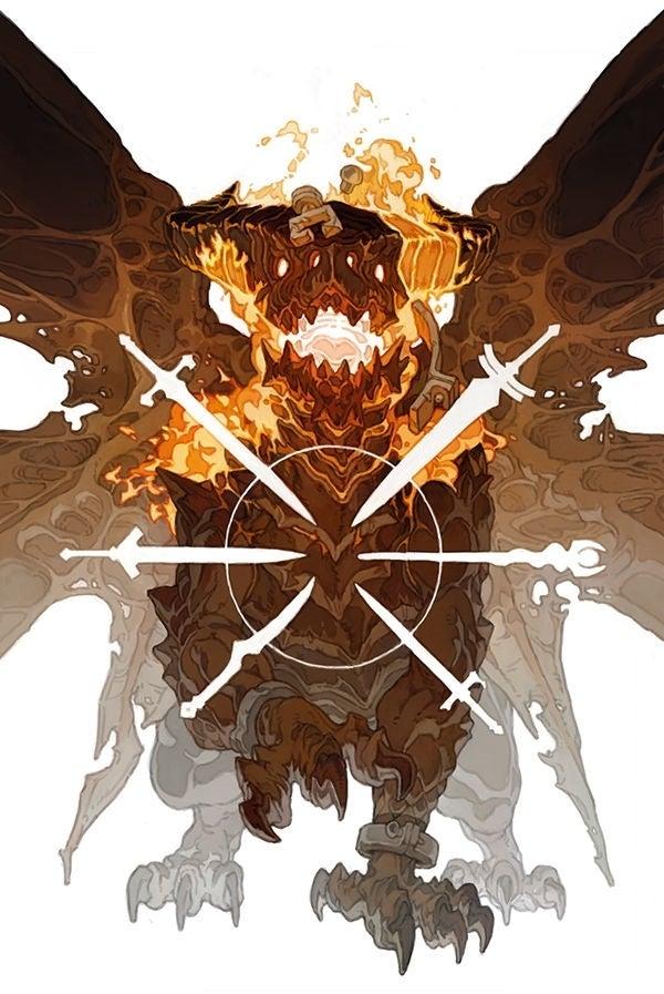dragon age dark fortress cover 2