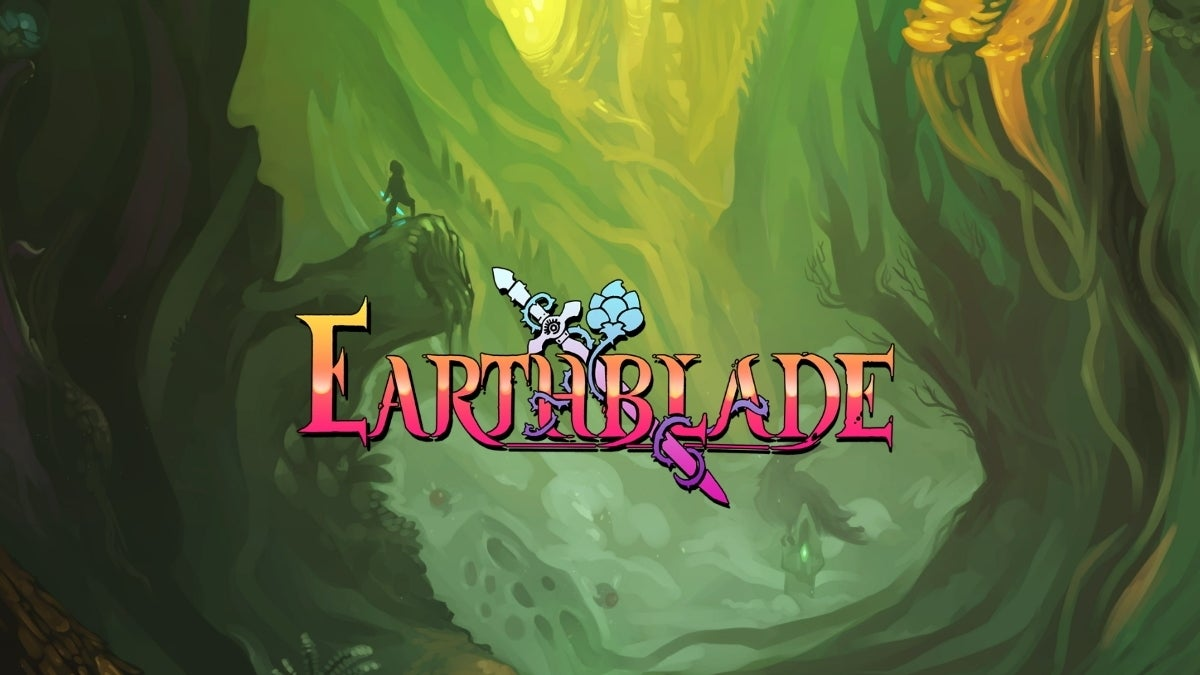 earthblade poster new cropped hed