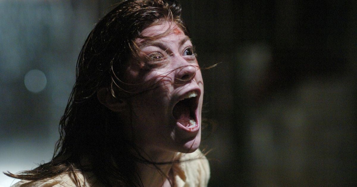 exorcism of emily rose r rated scene