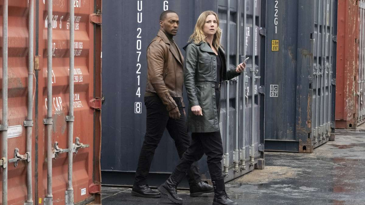 falcon-and-winter-soldier-emily-van-camp-sharon-carter-return