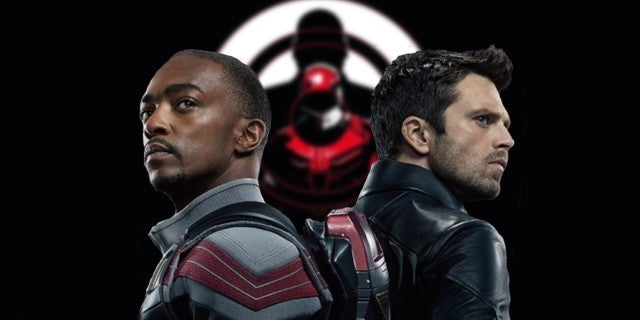 Falcon And Winter Soldier Power Broker Theories WIlson Fisk Kingpin Vincent Donofrio