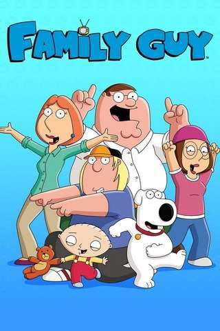 family_guy_default2