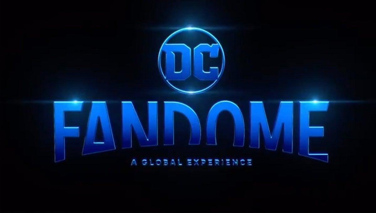 FanDome_2021