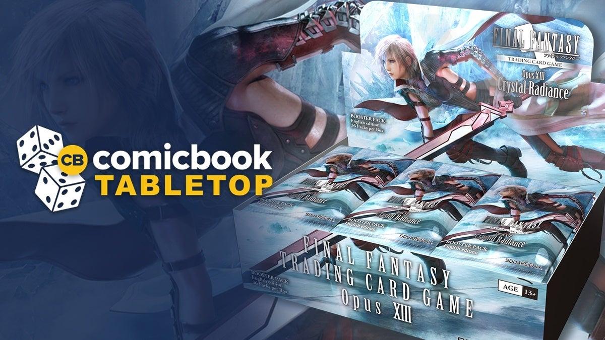Final-Fantasy-TCG-Opus-13-XIII-Booster-Header