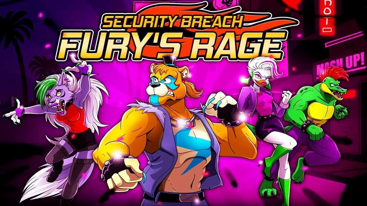 five-nights-security-breach-rage