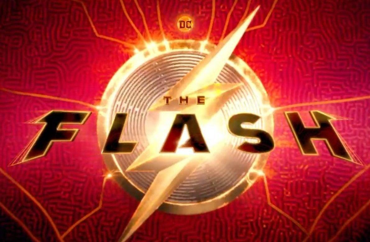 flash_movie