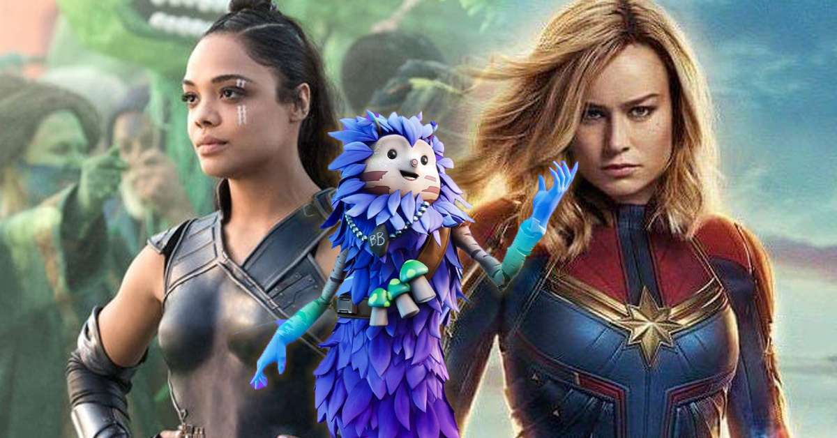 fortnite-captain-marvel-valkyrie-tessa-thompson-brie-larson-1163732