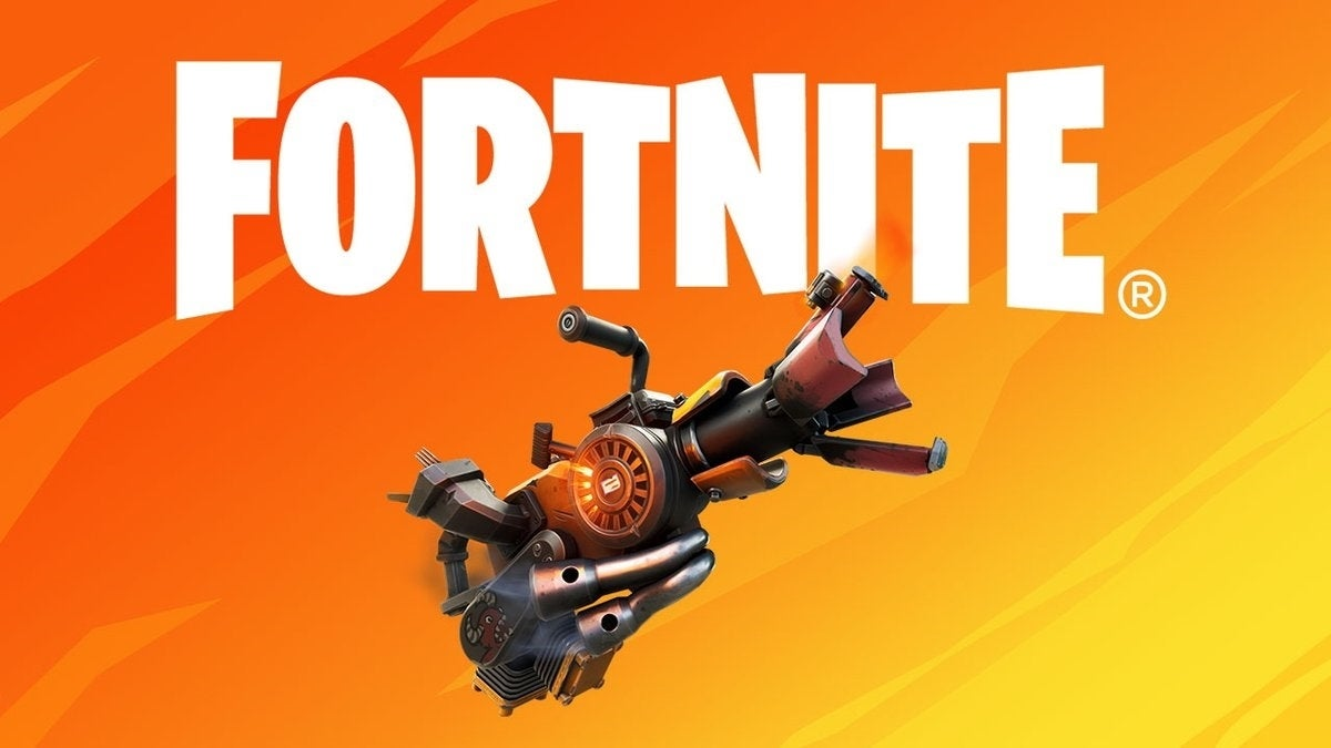 fortnite the recycler new cropped hed