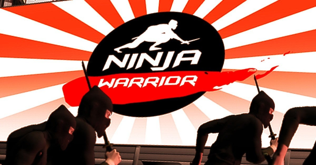 G4-Ninja-Warrior