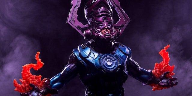 Galactus_Sideshow_Comicbook_EXC_1