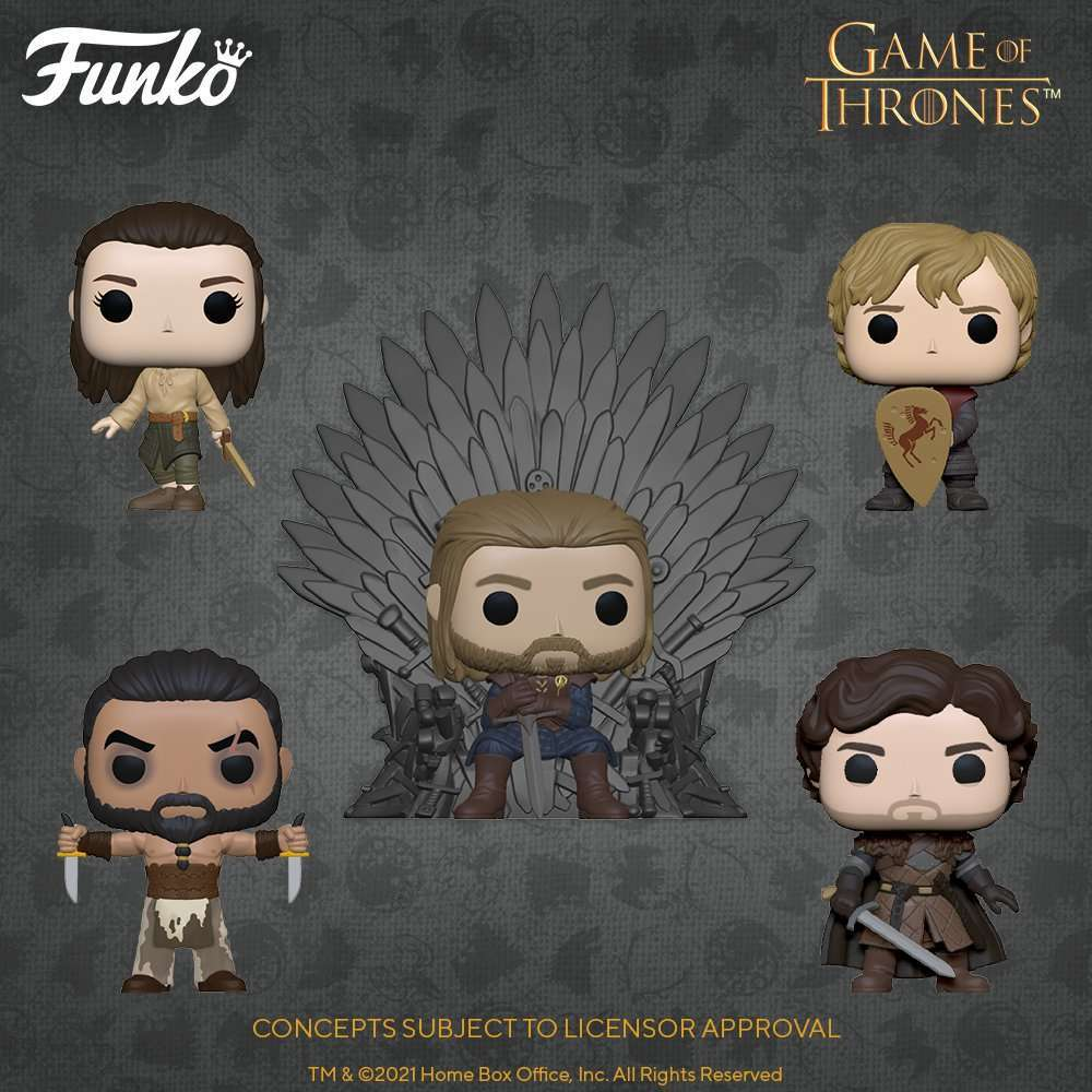 game-of-thrones-iron-anniversary-funko-pops