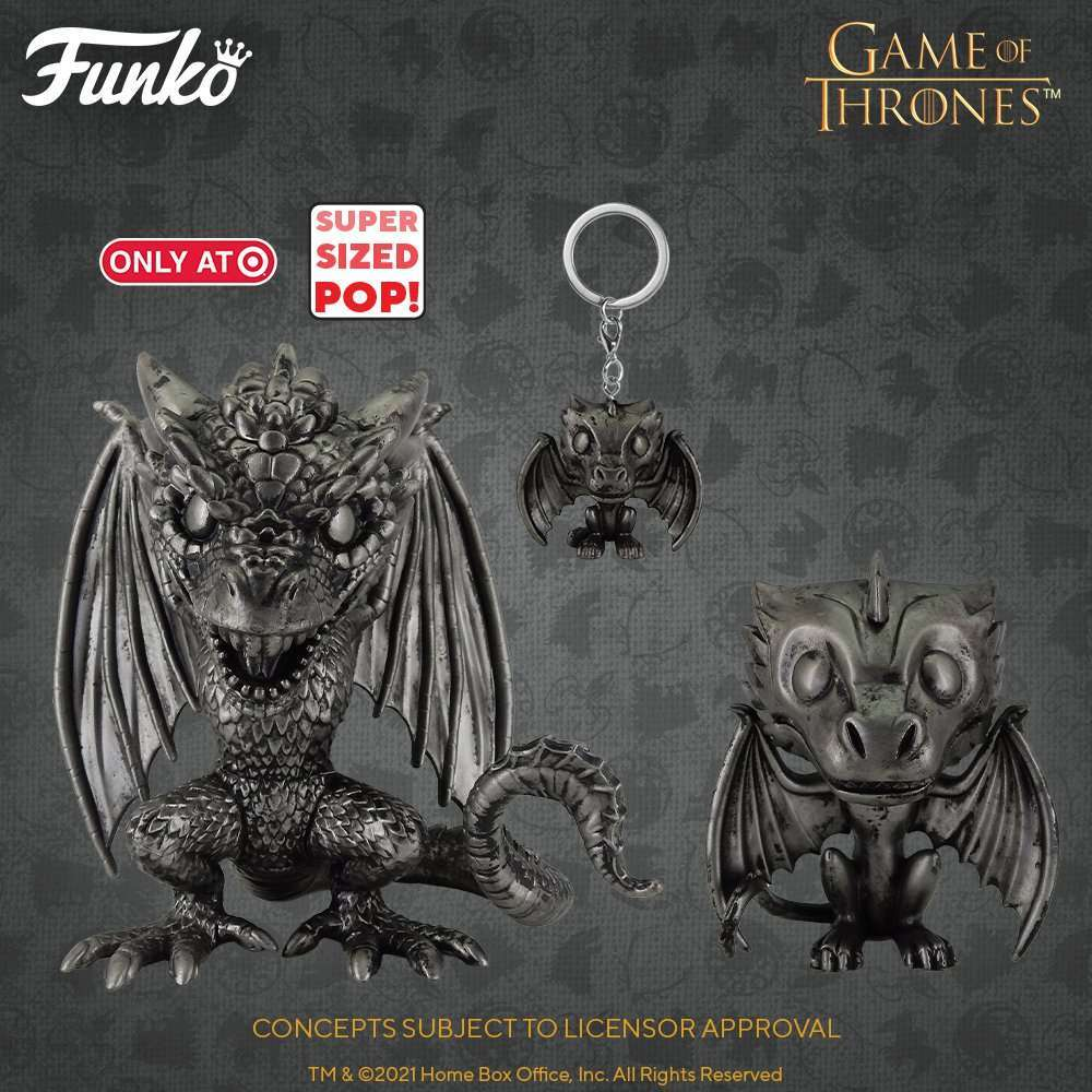 game-of-thrones-iron-anniversary-funko-pops-2