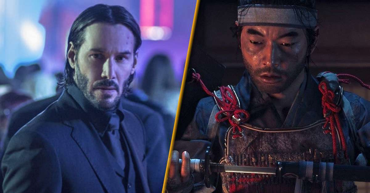 ghost-of-tsushima-keanu-reeves
