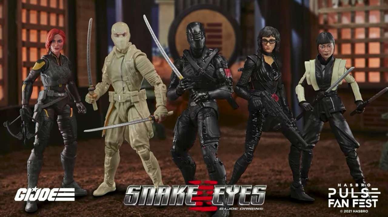 gi-joe-classified-snake-eyes-movie