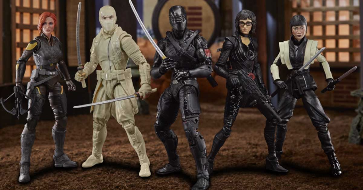 gi-joe-classified-snake-eyes-movie-top