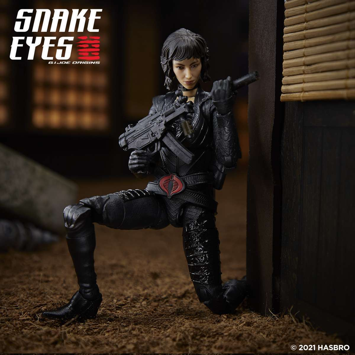 GIJ CS Snake Eyes Baroness 2