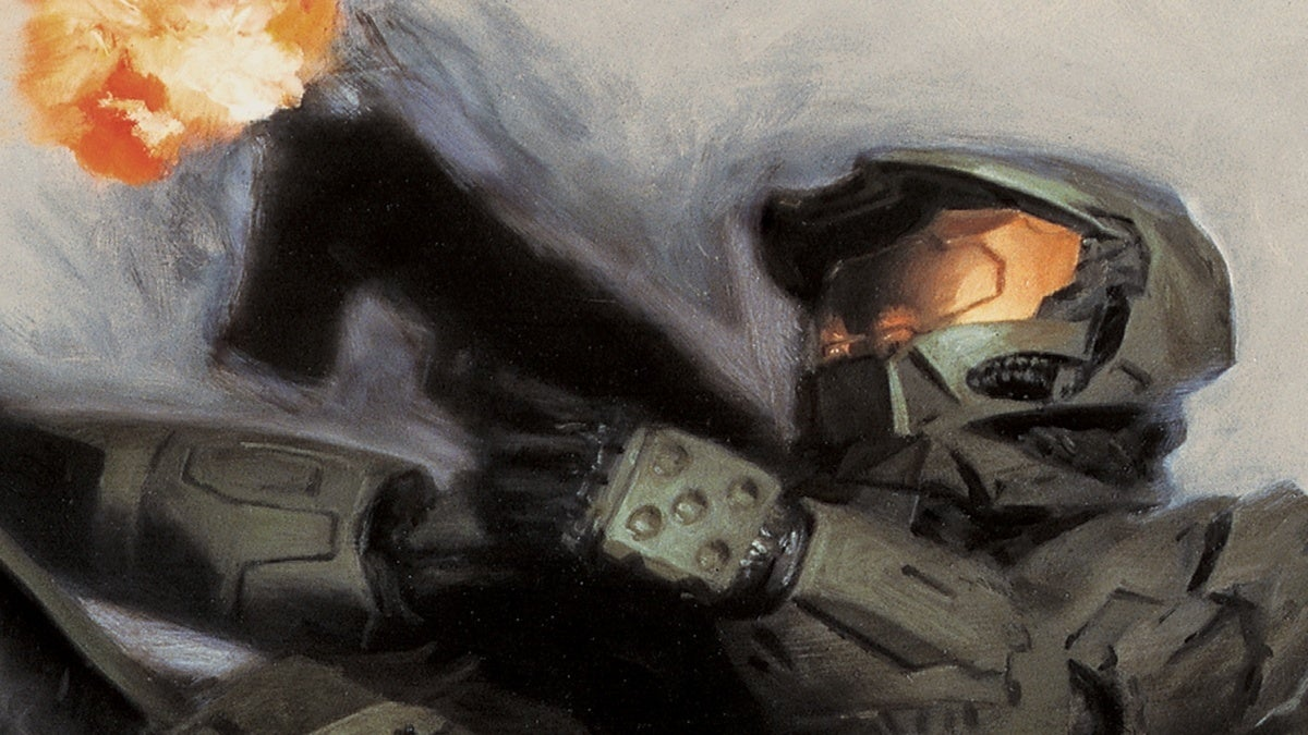 halo graphic novel cover new cropped hed