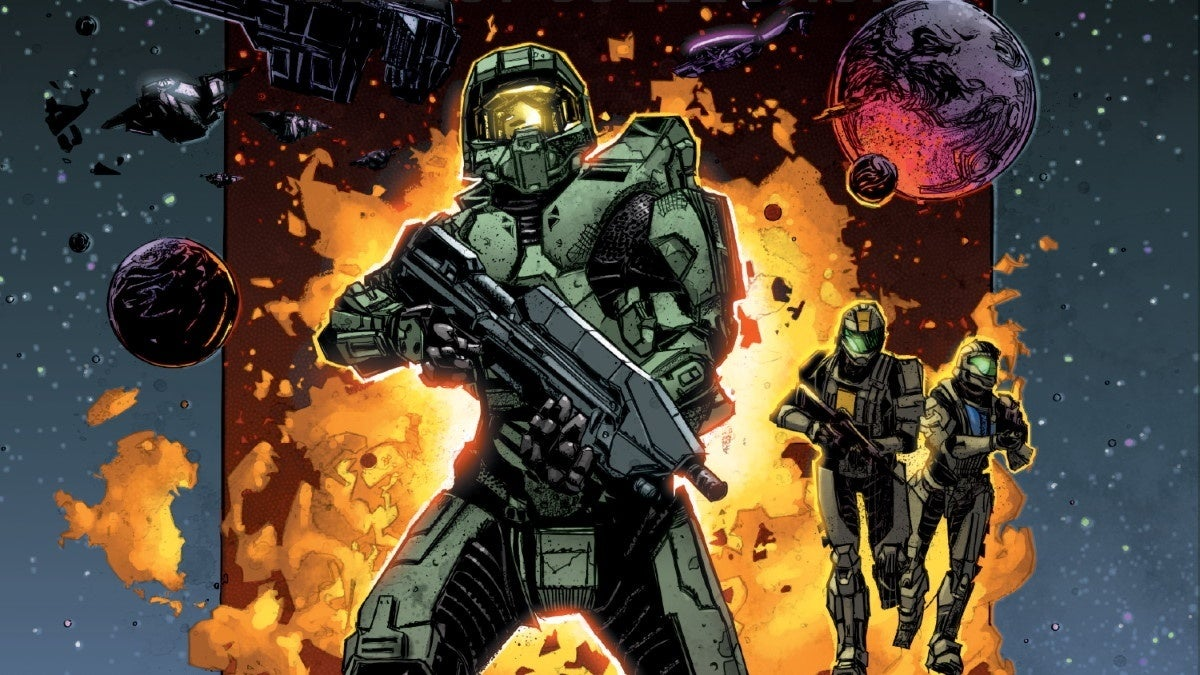 halo legacy collection cover new cropped hed