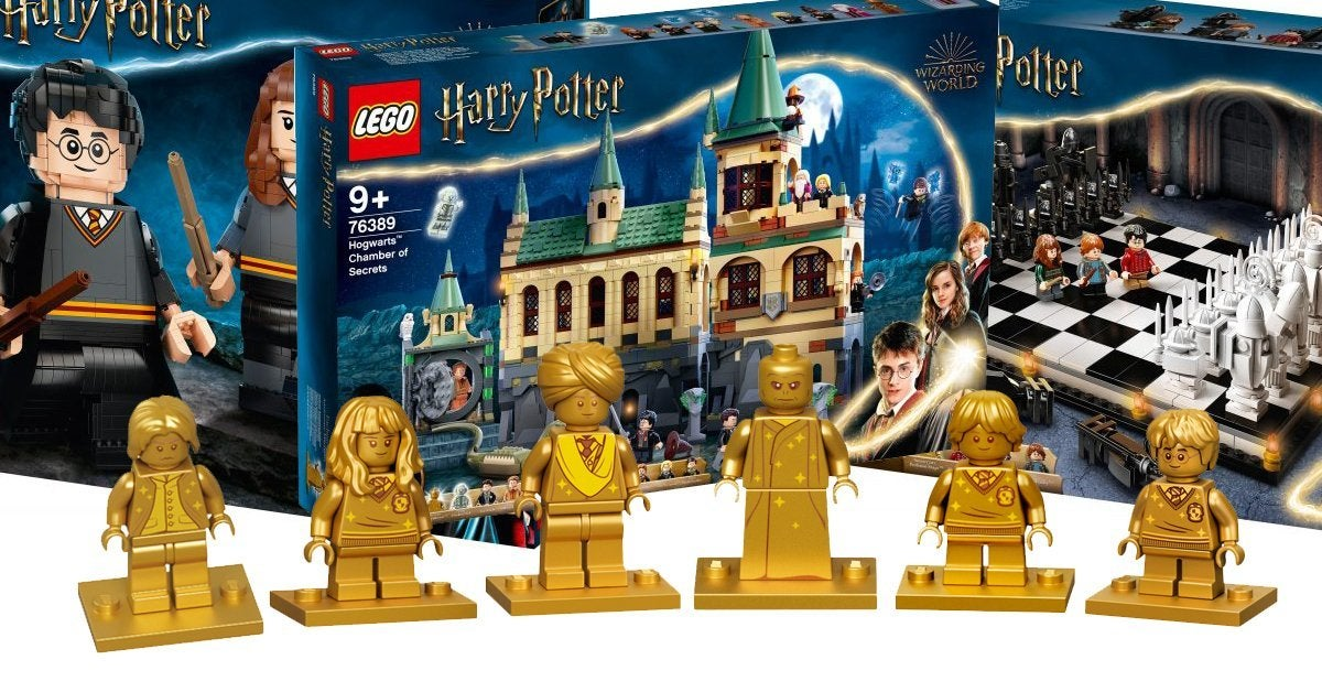 harry-potter-lego-sets