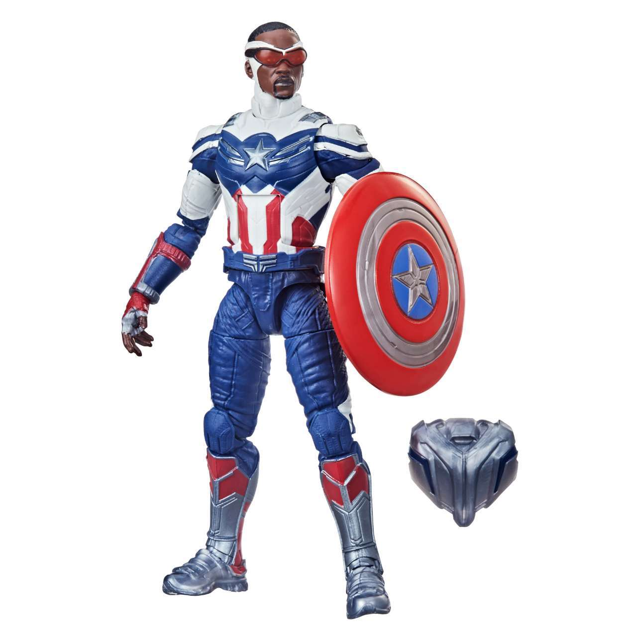 Hasbro-Marvel-Legends-Captain-America