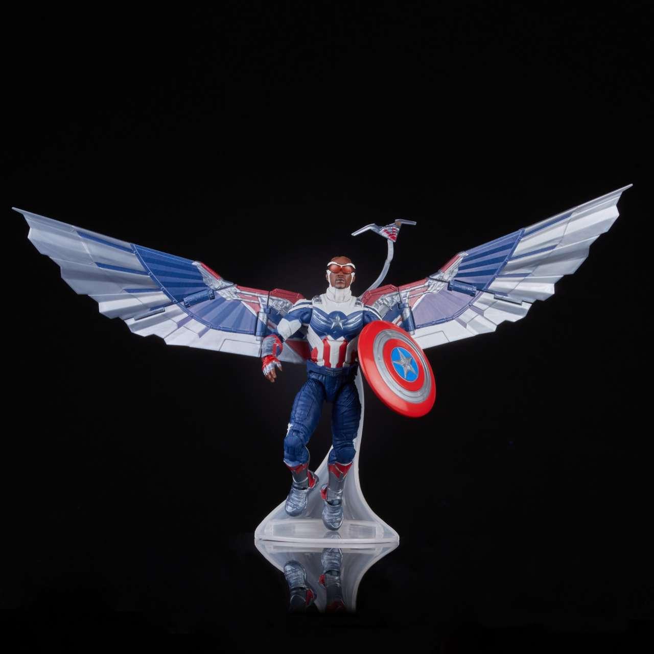Hasbro-Marvel-Legends-Captain-America-BAF