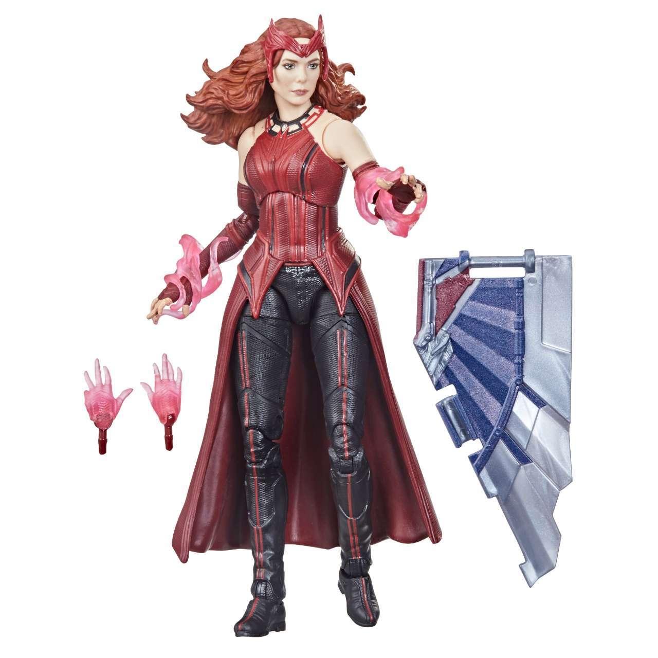 Hasbro-Marvel-Legends-Scarlet-Witch