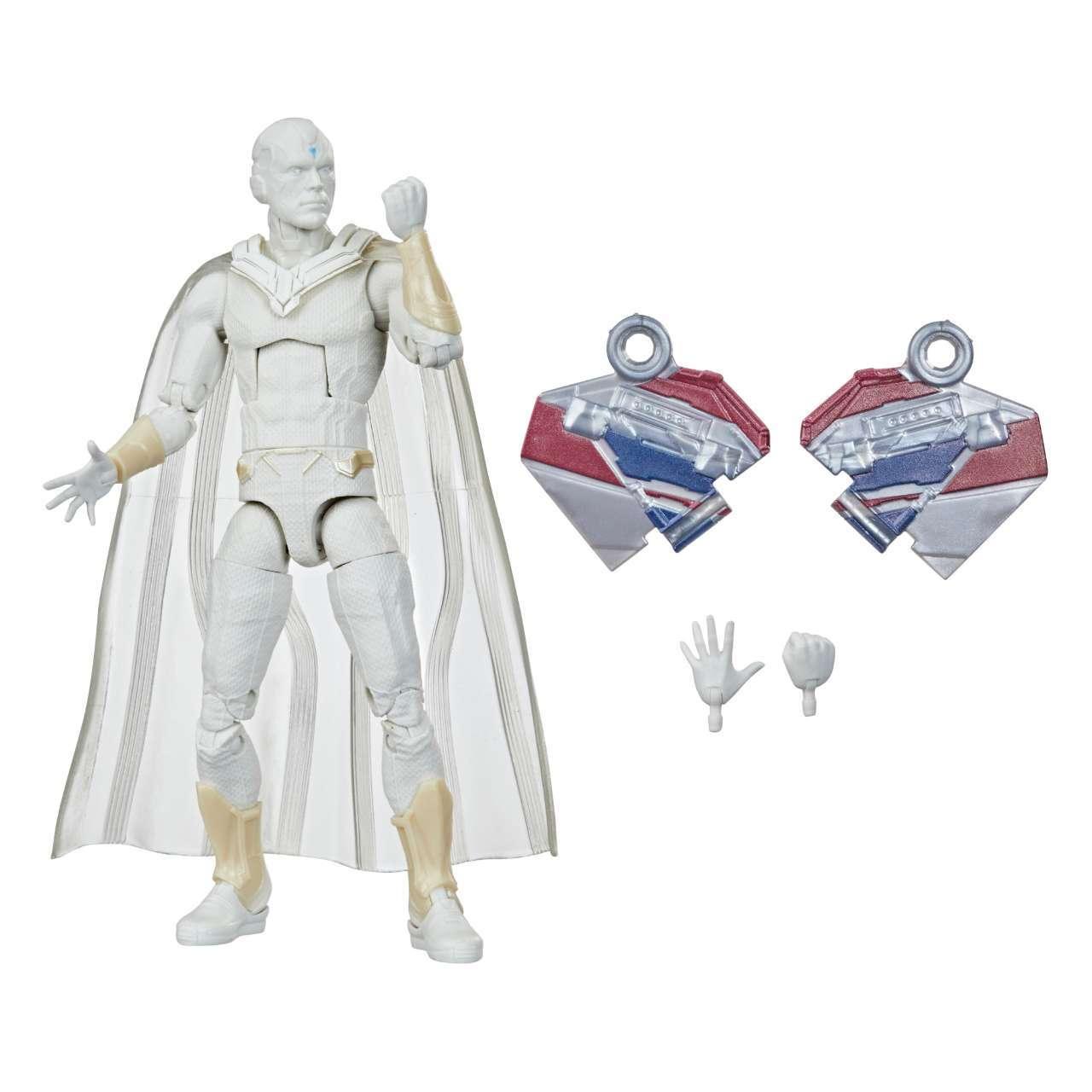Hasbro-Marvel-Legends-The-Vision
