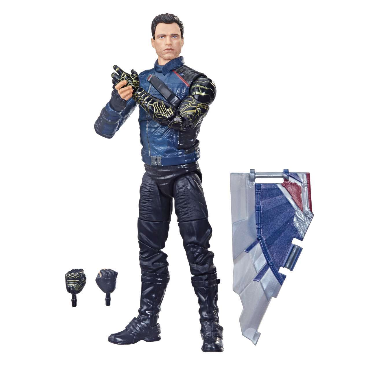 Hasbro-Marvel-Legends-The-Winter-Soldier