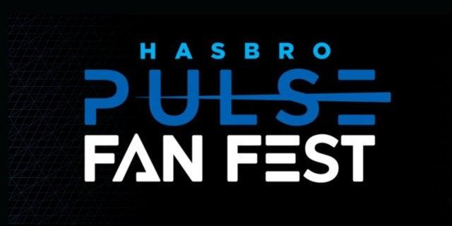 hasbro-pulse-fan-fest