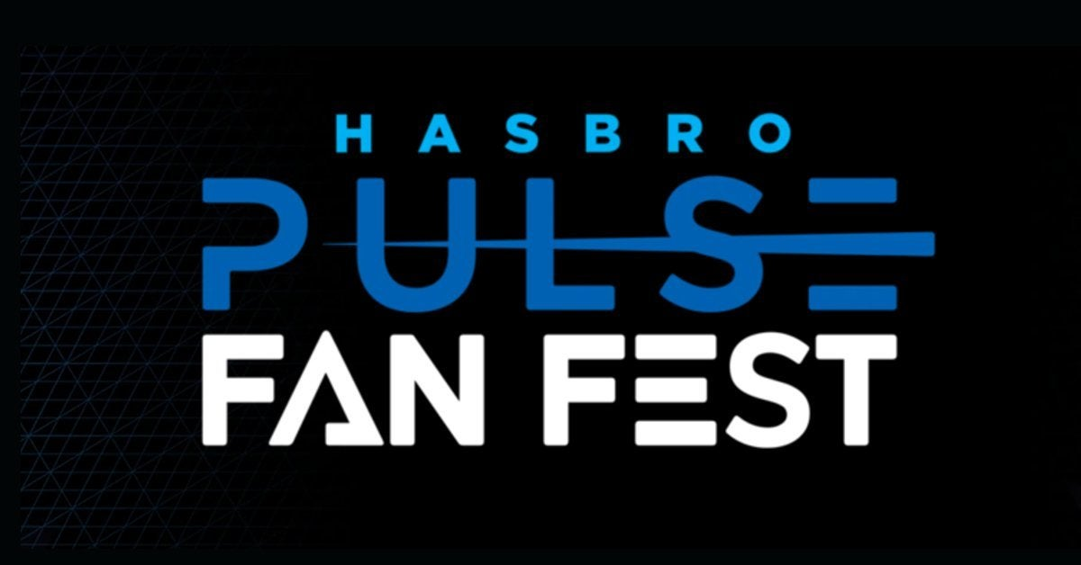 hasbro-pulse-fan-fest
