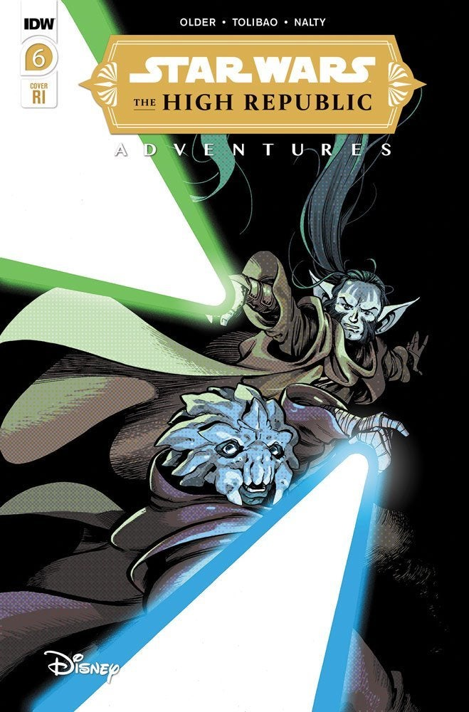 high-republic-adventures-6-cover