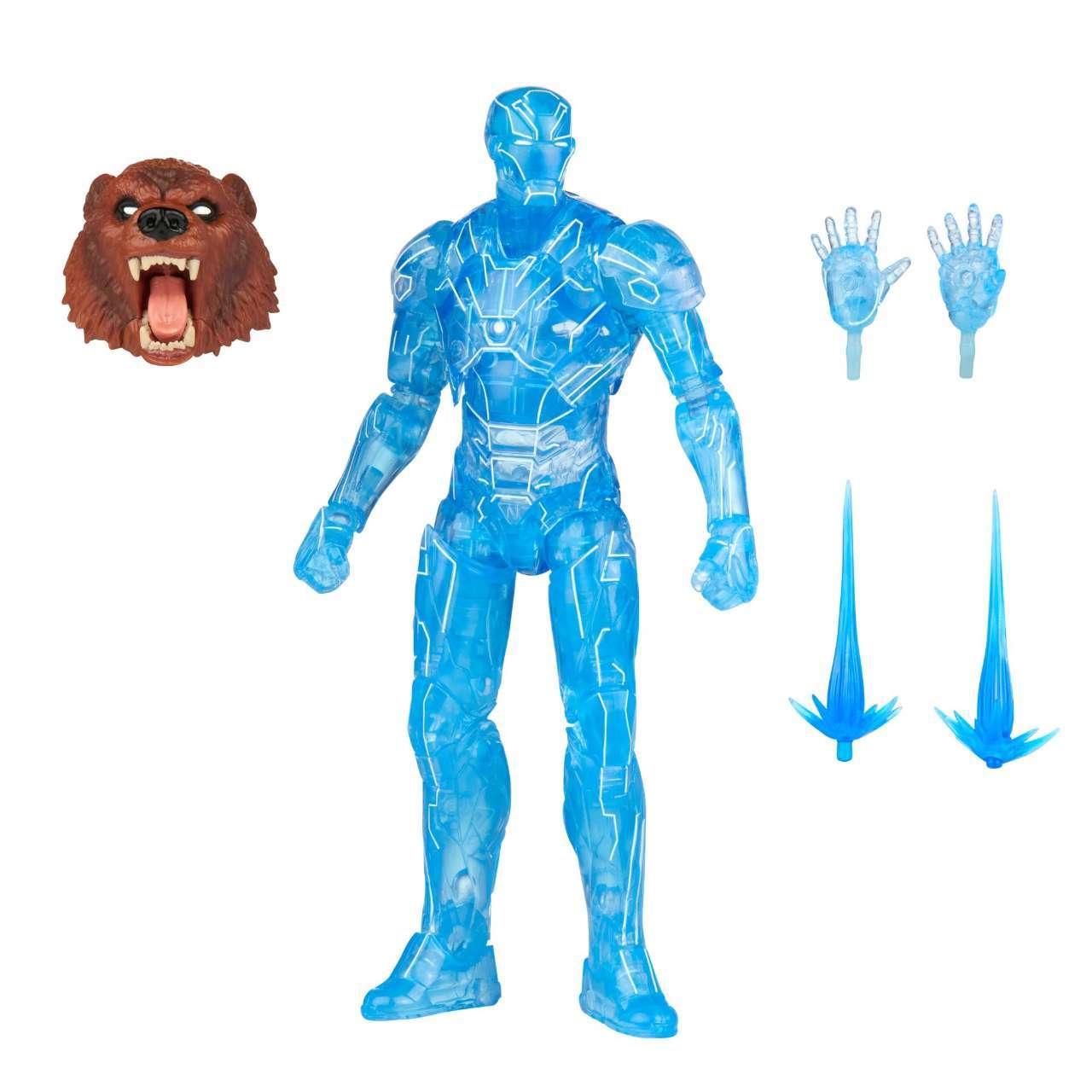 hologram-iron-man