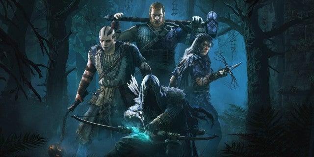 Hood-Outlaws-Legends-Cover-Header