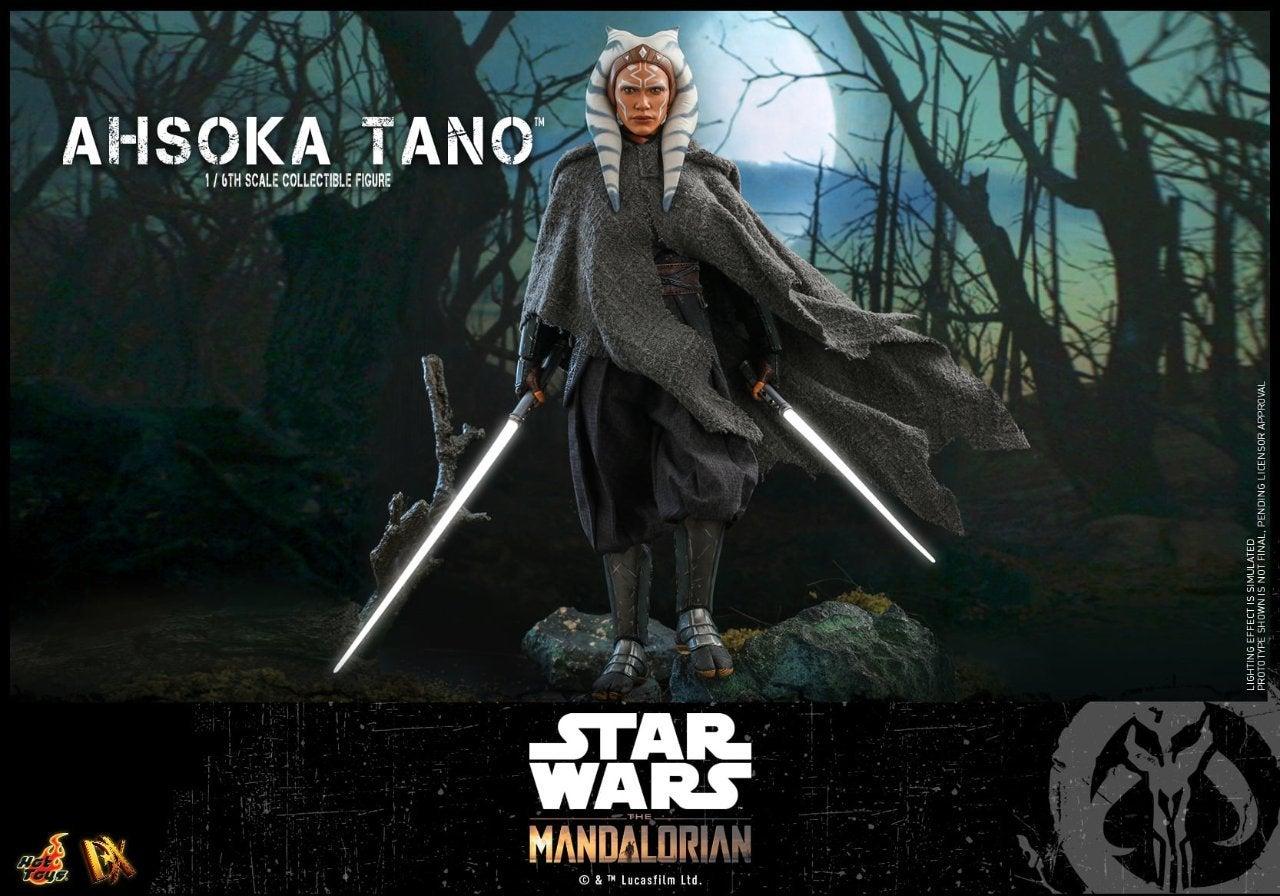 Hot-Toys-Mandalorian-Ahsoka-Tano